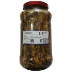 Melanzane grigliate vaso da ml 3100