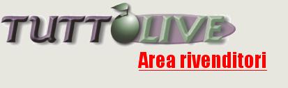 Logo Tuttolive 2016-Rivenditori-b.png