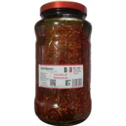 Estratto di peperoncino ml 3100