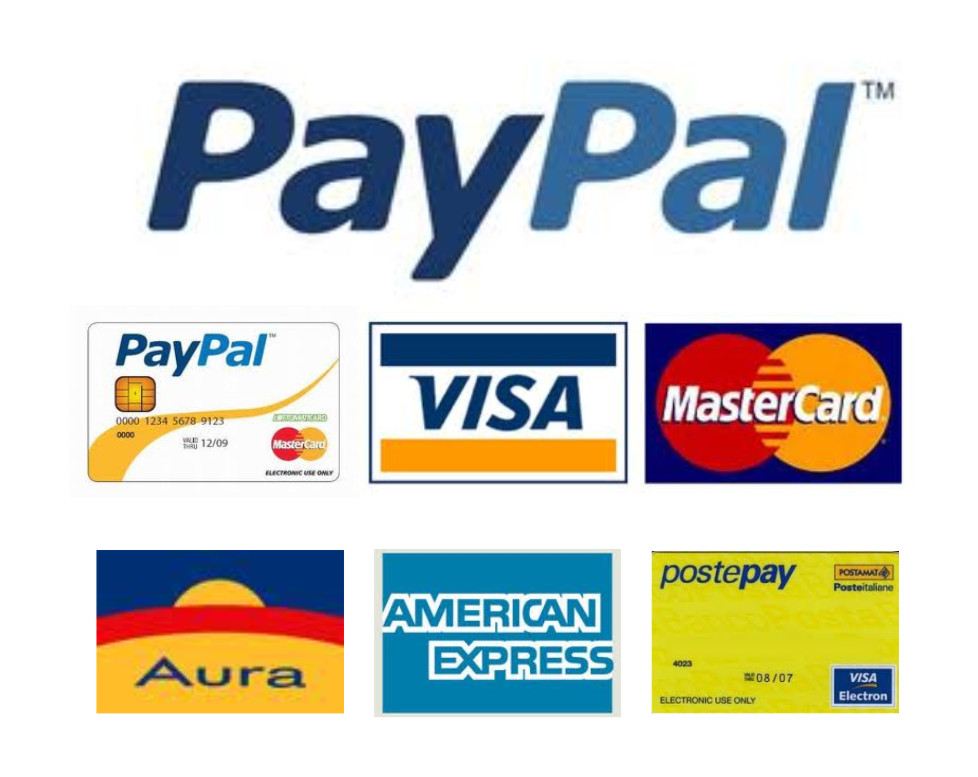 collegare-la-carta-di-credito-a-Paypal-6
